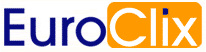 euroclix logo